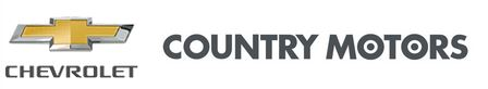 countrymotors_logo